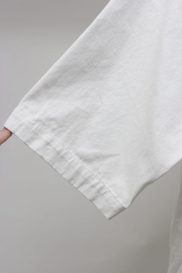 STAND ALONE 【40%OFF】胸ポケットオーバーシャツ【19SS】