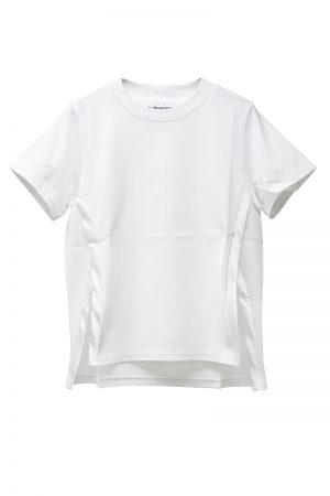 White Mountaineering TAPED Tシャツ【19SS】
