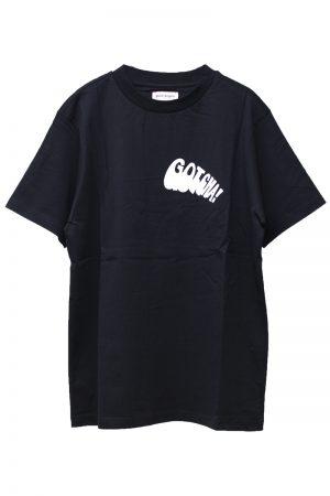 Palm Angels GOTCHA Tシャツ
