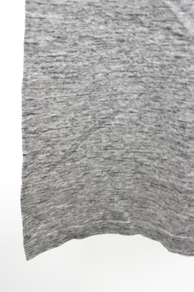 DEMYLEE 【50%OFF】コットンフレアスカート
