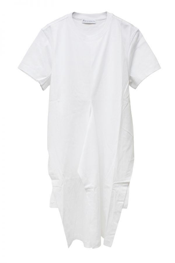 JW ANDERSON WATERFALL Tシャツ【19SS】