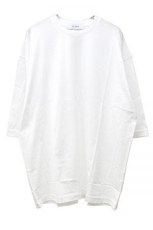 lot lamb 【40%OFF】オーバーサイズTシャツ【19SS】