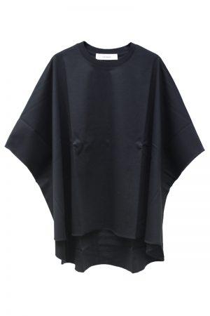 lot lamb 【40%OFF】ボックスワイドTシャツ【19SS】