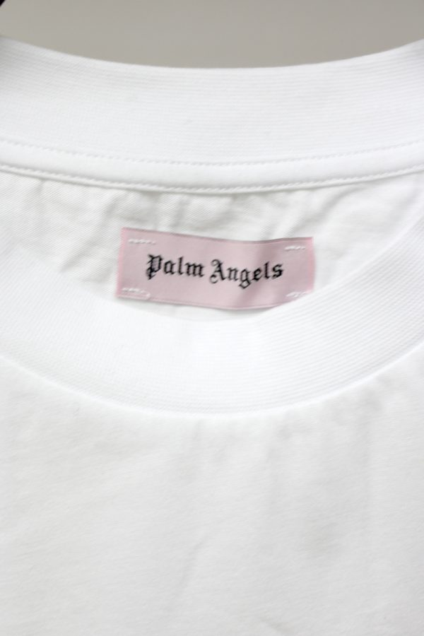 Palm Angels PINS Tシャツ