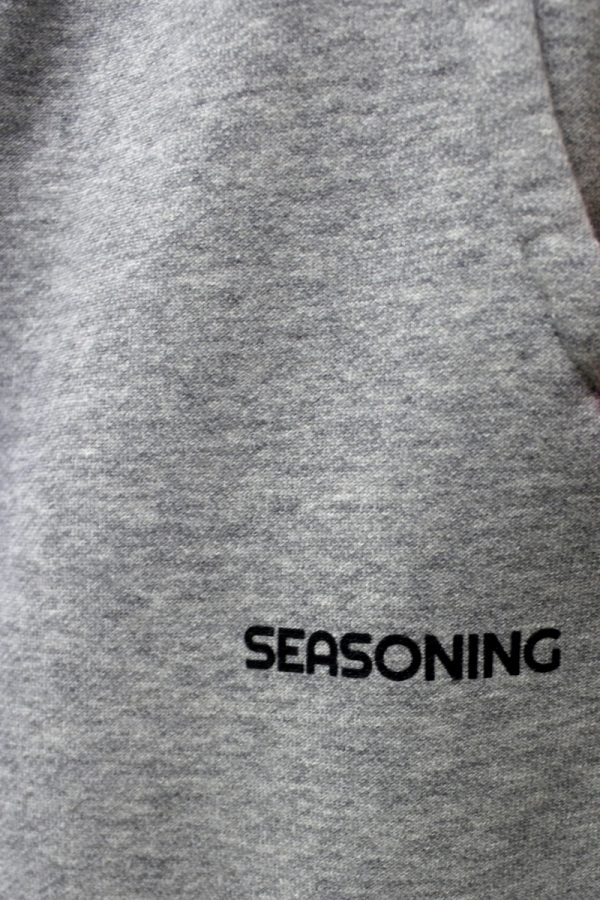 SEASONING スウェットパンツ [19SS]