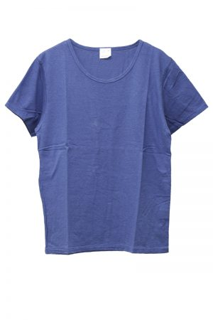 WORLD BASICS 半袖Tシャツ