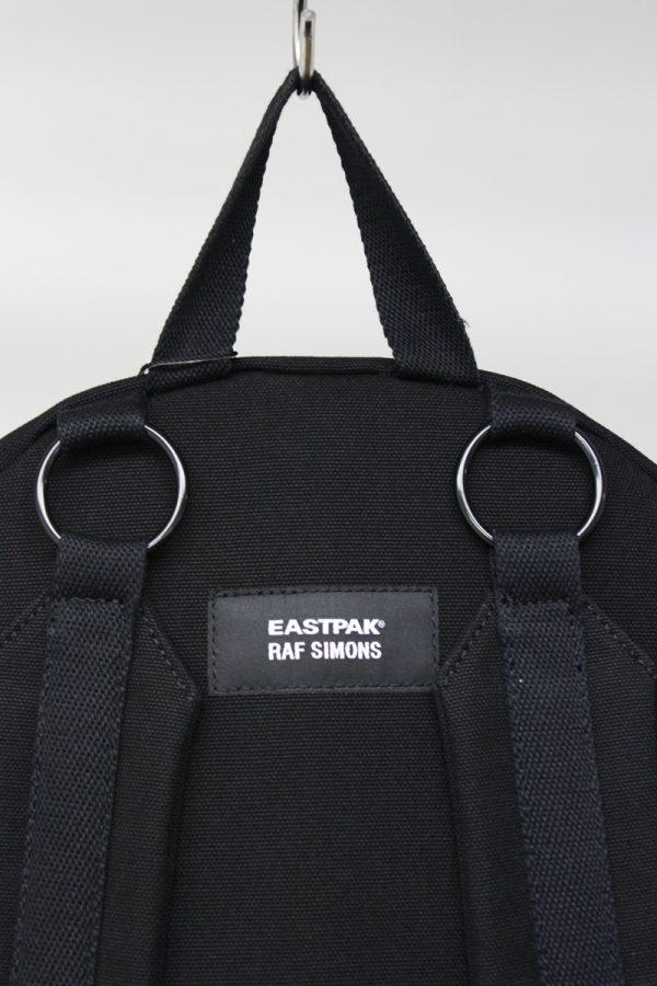 RAF SIMONS EASTPAK×RAFSIMONS Padded loopバックパック [19AW]