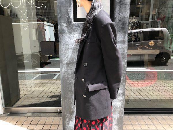 J.W. Anderson Menswear Fall Winter 2019 Paris - NOWFASHION