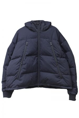 White Mountaineering 【PRE SALE 30%OFF 】ダウンジャケット【19AW】