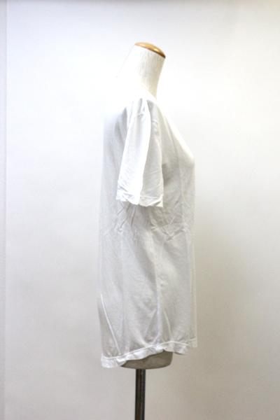 JAMES PERSE VネックTシャツ 2(メンズ)