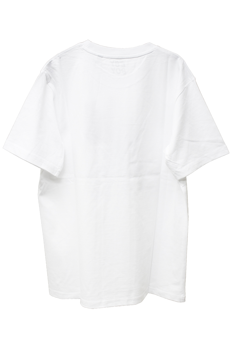 EGY BOY 【10%OFF】RAF SIMPSON Tシャツ