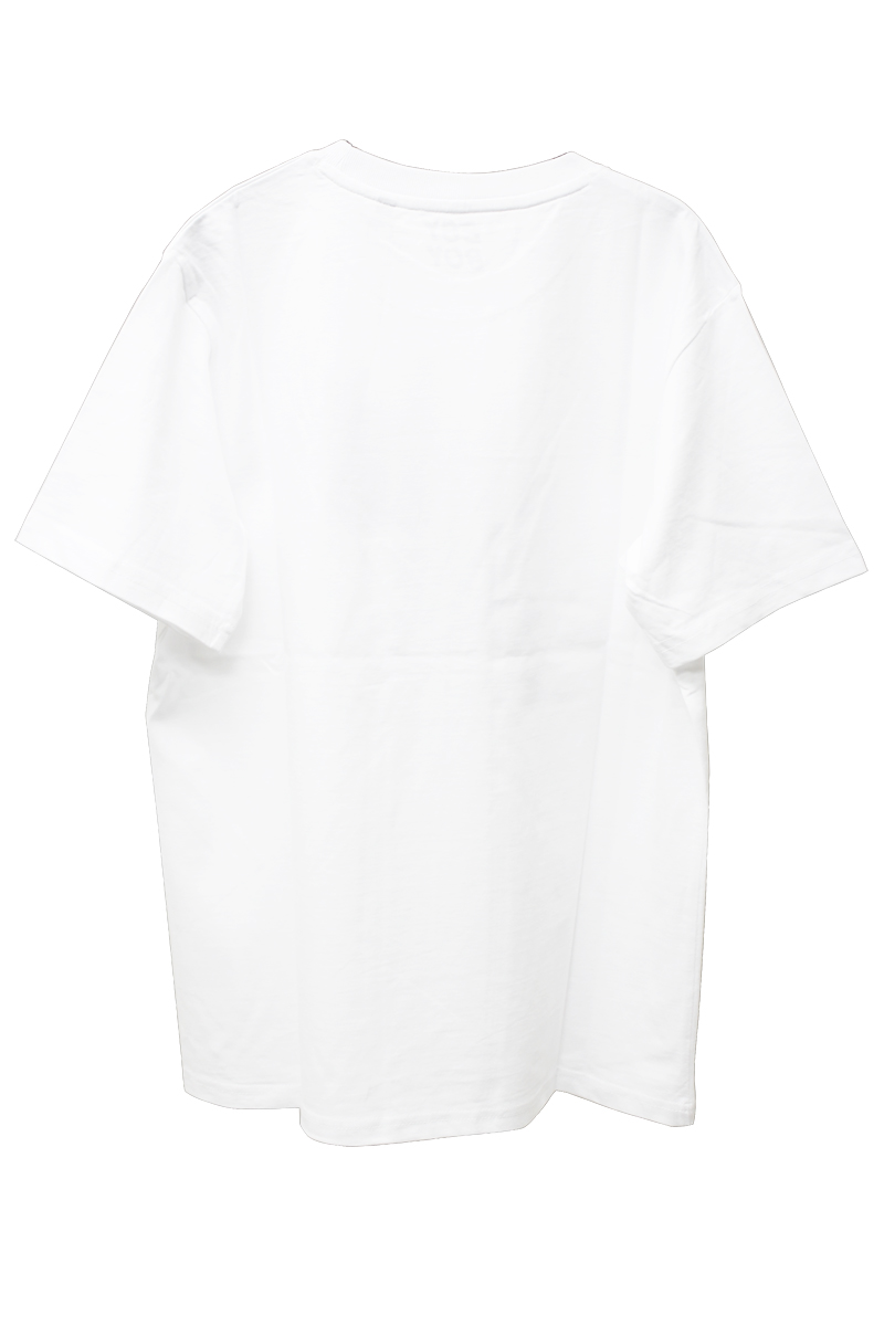 EGY BOY APPLE Tシャツ