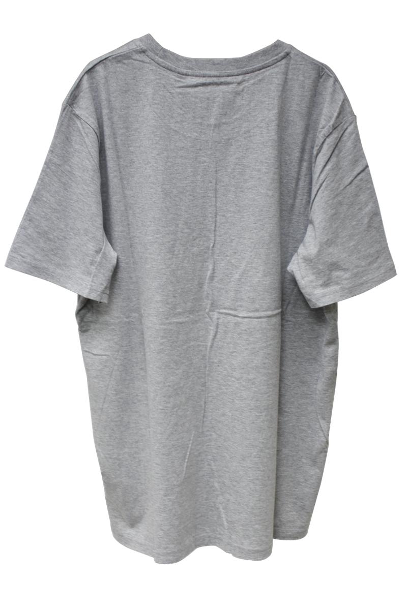 EGY BOY LACOOL Tシャツ