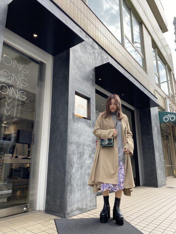 MM⑥の20SS♡♡ - FLONT VIORO [福岡・銀座]セレクトショップ - MOGGIE CO-OP