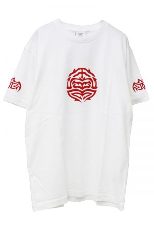 VETEMENTS LONGEVITY Tシャツ【20SS】
