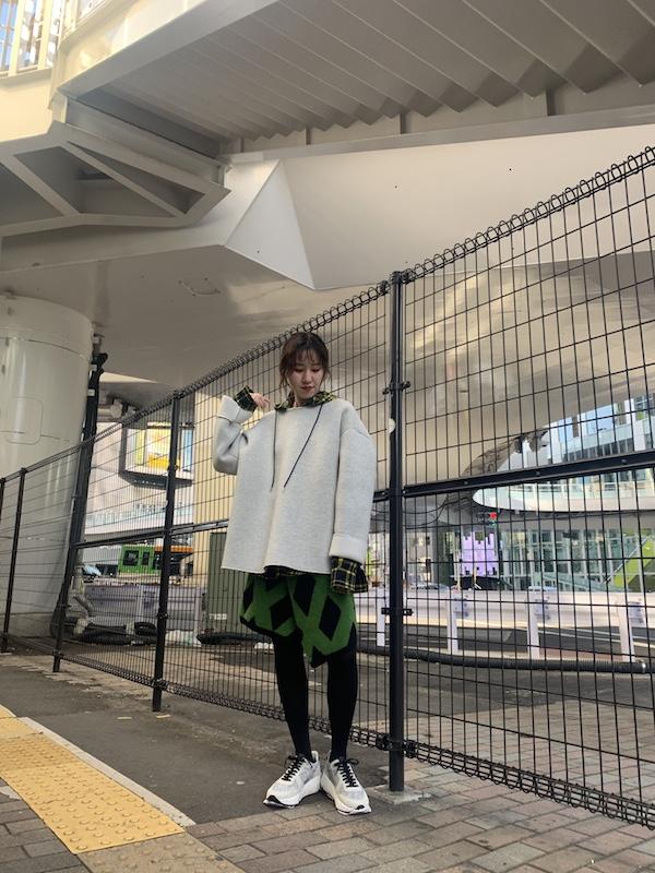 三連休スタ〜〜〜〜〜ト!!