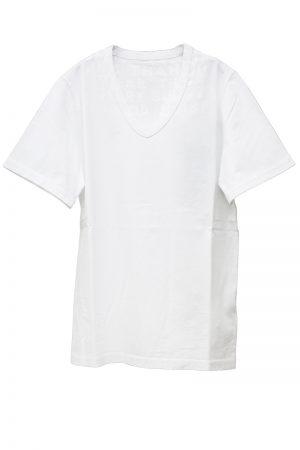 MM6 MAISON MARGIELA AIDS Tシャツ【20SS】