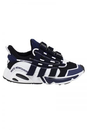White Mountaineering ×adidas LXCONオリジナルスニーカー [20SS]