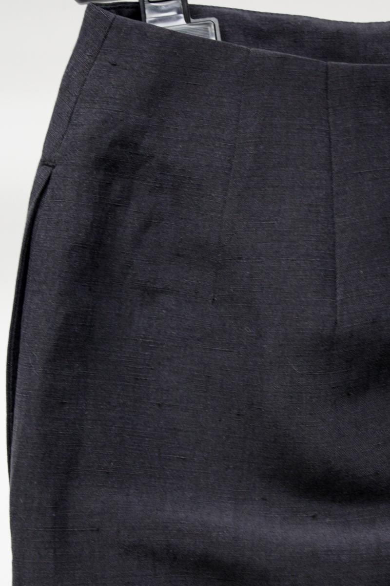08 SIRCUS 【40%OFF】サイドスリットスカート