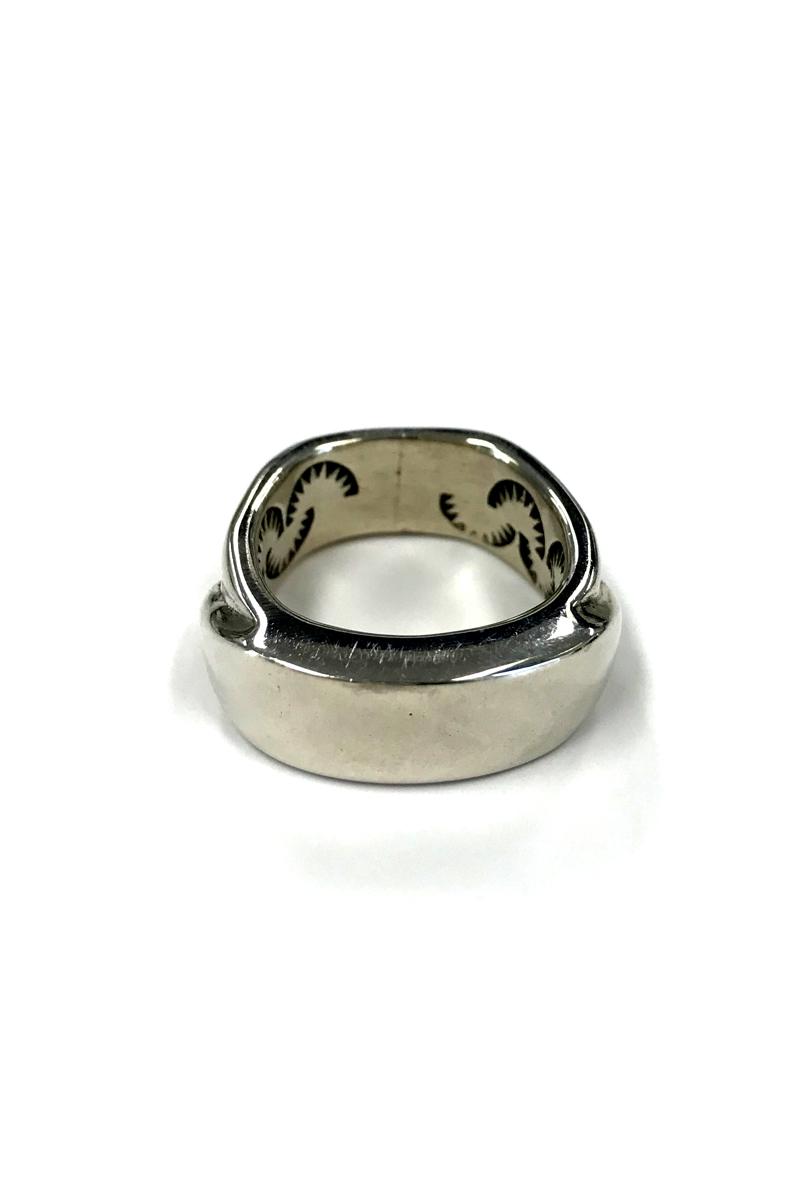 CODY SANDERSON Clean V RING