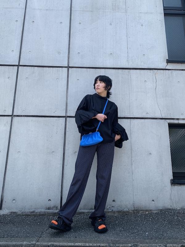 New Arrival♡Chika Kisada