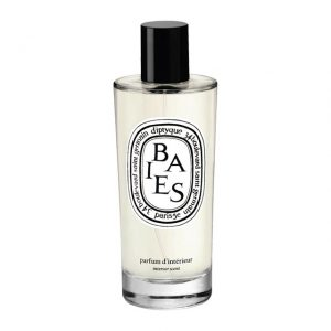 Diptyque ルームスプレー ベ(BAIES)