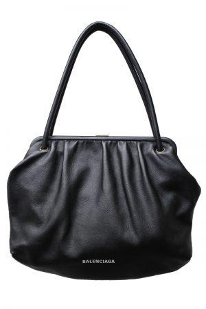 BALENCIAGA CLOUD BAG M [20SS]