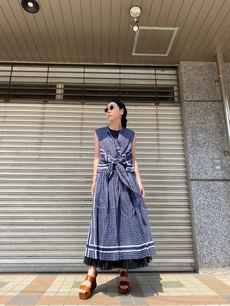 SARA LANZI 【40%OFF】ラップトップス [20SS]