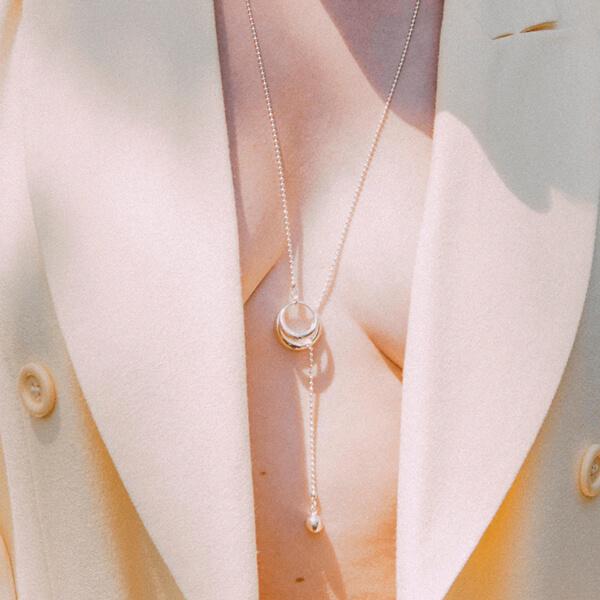 SASAI jewely/ササイ ジュエリー レディース
