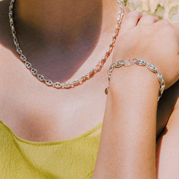 SASAI jewely/ササイ ジュエリー ブランド