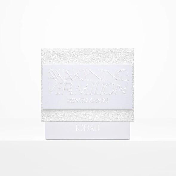 TOBALI/トバリ 商品