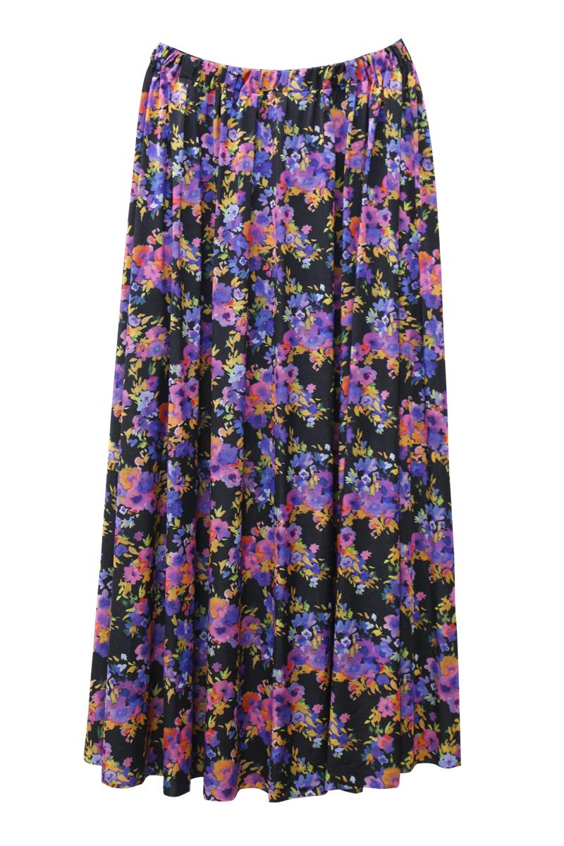 VETEMENTS TRANSFORMER スカート【20AW】