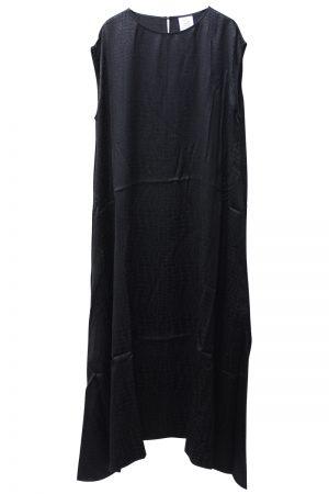 VETEMENTS LININGドレス