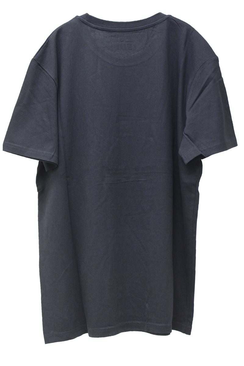 EGY BOY BALENCEYOGA Tシャツ [20AW]