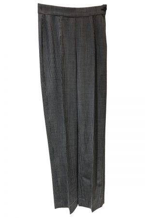BALENCIAGA Minimal パンツ [20AW]