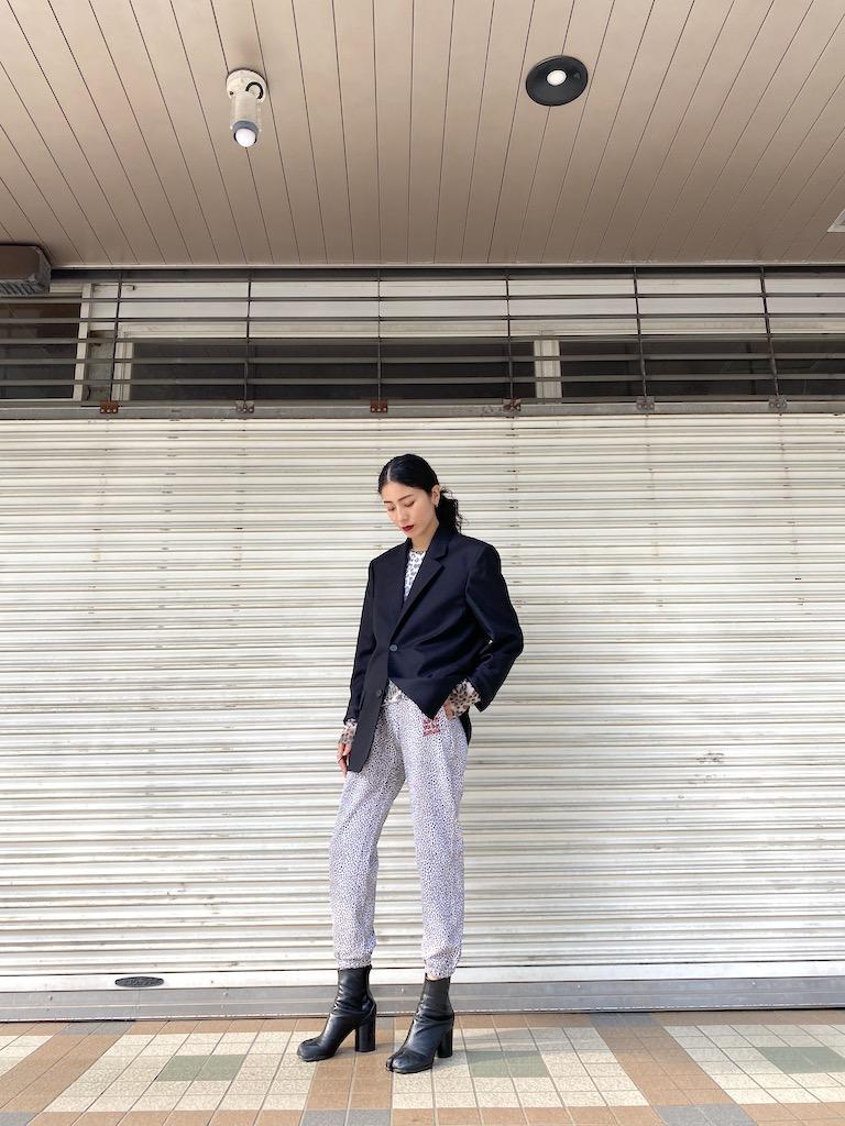 Stand Alone☆(ぞのやま)