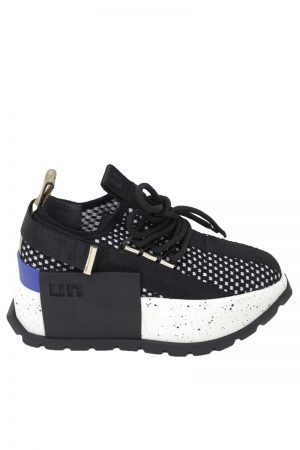 UNITED NUDE 【30%OFF】Roko Spaceスニーカー