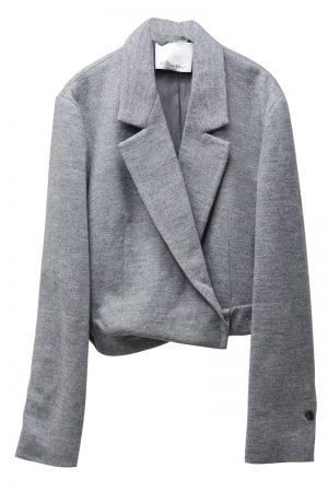 3.1 PHILLIP LIM 【40%OFF】ショートジャケット