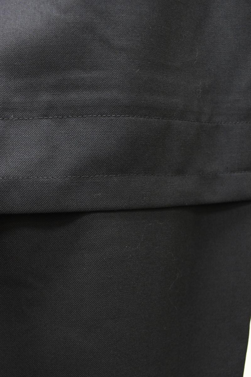 3.1 PHILLIP LIM ギャザーワイドパンツ【20AW】