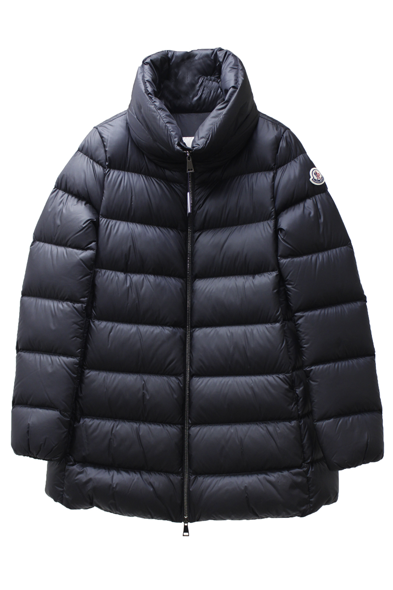 MONCLER ANGESダウンジャケット【20AW】