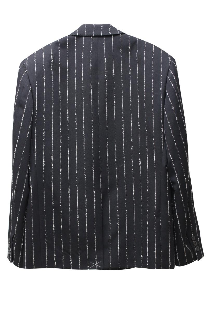 MAISON EUREKA .【40%OFF】GRANPASジャケット