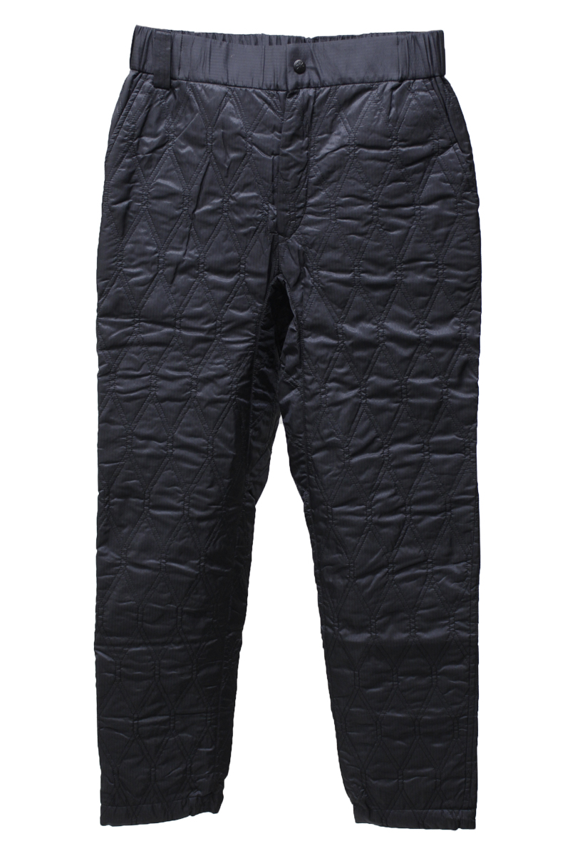 White Mountaineering 【40%OFF】GORE-TEX ナイロンパンツ