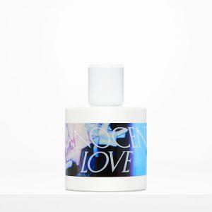 TOBALI オードパルファン( INNOCENT LOVE )