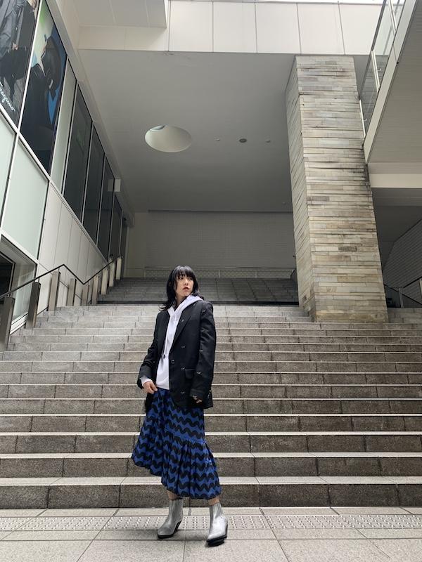 GOLDEN GOOSE DELUXE BRAND 【40%OFF】SUNSETアンクルブーツ