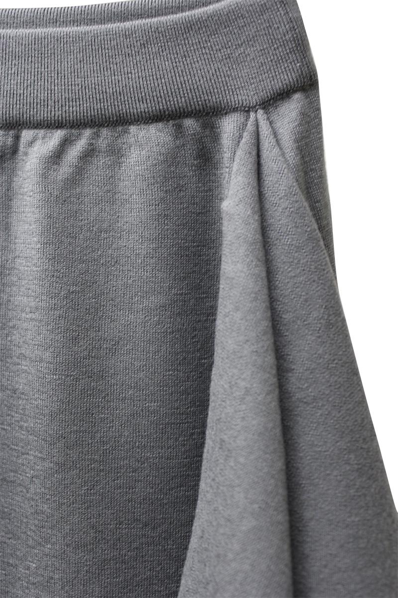 STELLA McCARTNEY ニットスカート【21SS】