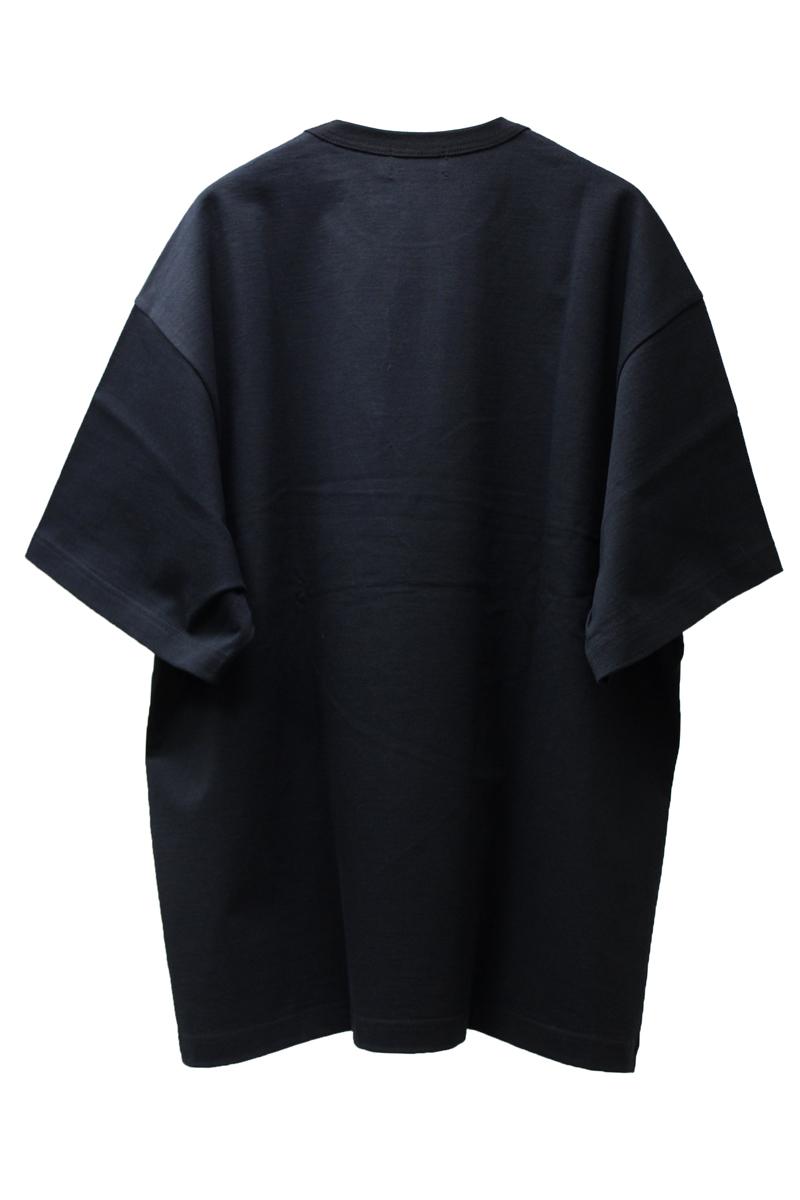 kolor プリントTシャツ(MEN)【21SS】