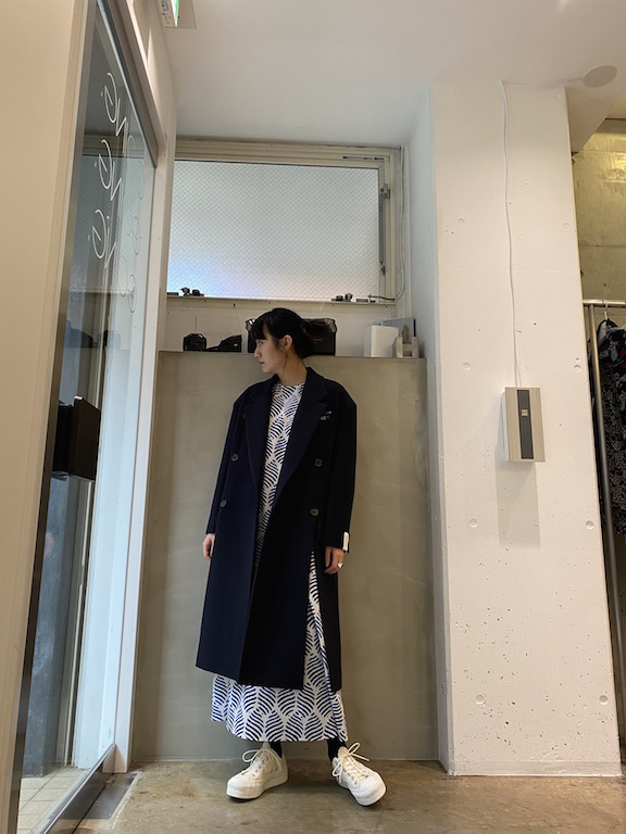 20AW SALEアイテム♡