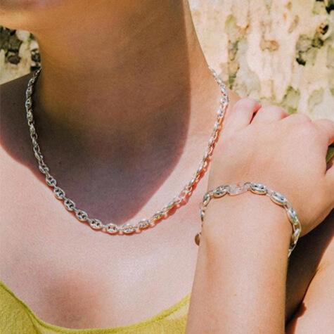 SASAI jewelry/ササイ ジュエリー 通販
