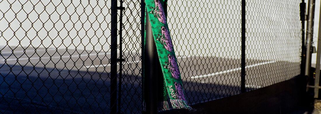 MONTMARTRE NEW YORK/モンマルトル ニューヨーク ブランド