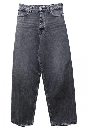 BALENCIAGA Large Baggyパンツ【21SS】
